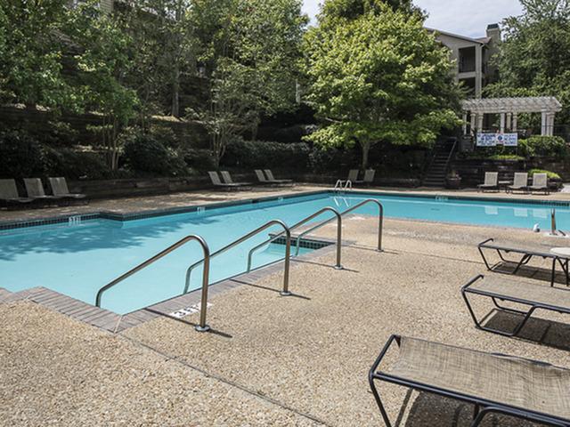 Floor Plans Reserve At River Walk Apartments Columbia