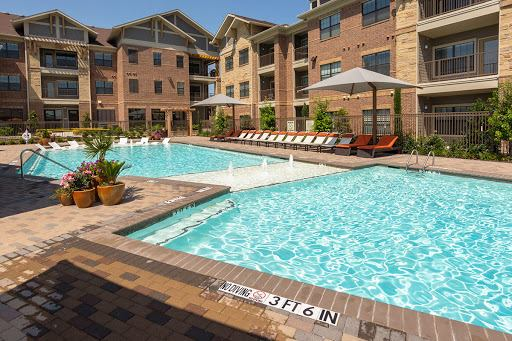 Sorrel Fairview Apartments Reviews