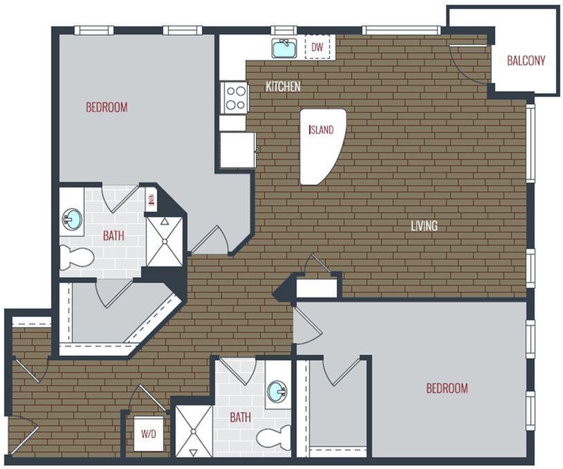 Via Apartments
