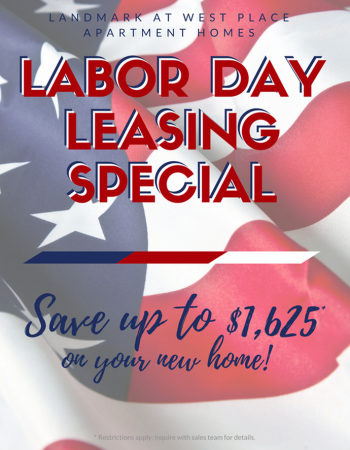 Save up to $1,625* on your new home! *Restrictions apply; inquire with sales team for details. Call Us NOW before this special gets sold!