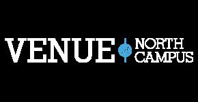 Venue at North Campus
