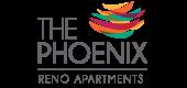 Phoenix Reno