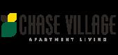Chase Village