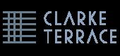 Clarke Terrace