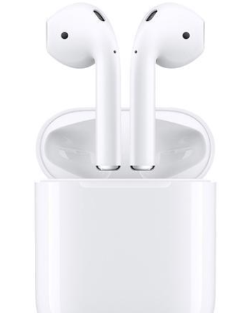 SIGN A LEASE. GET AIRPODS. CALL US @ 574-598-4999 TODAY FOR MORE DETAILS!