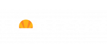 Horizon Realty Advisors