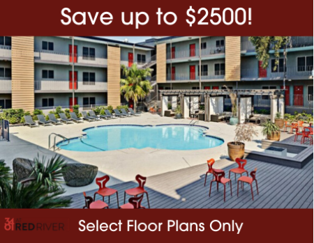 Save up to $2500