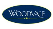 apartments in silver spring md | Woodvale Apartments