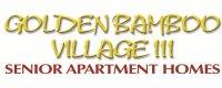 Golden Bamboo Village III