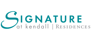 Signature at Kendall Residences