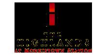 Highlands at Morristown Station