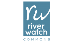 Riverwatch Commons