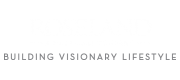 Roseland Management Company, LLC