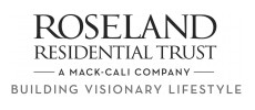 Roseland Management Company, LLC