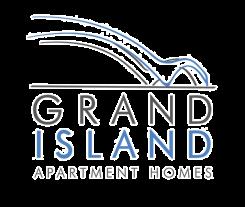 GRAND ISLAND APARTMENT HOMES
