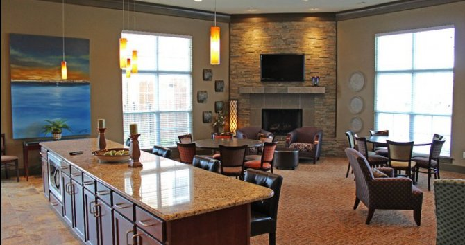 Grand Island Apartments For Rent