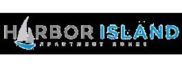 Harbor Island Apartments