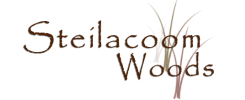 STEILACOOM WOODS