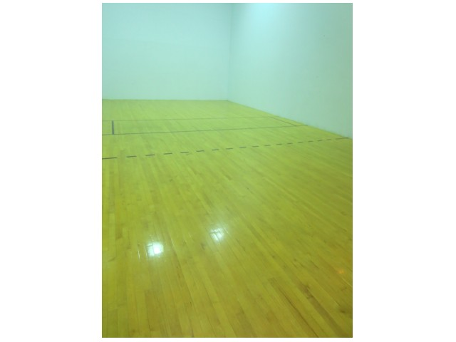 Image of Racquetball Court for BRECKENRIDGE APARTMENTS