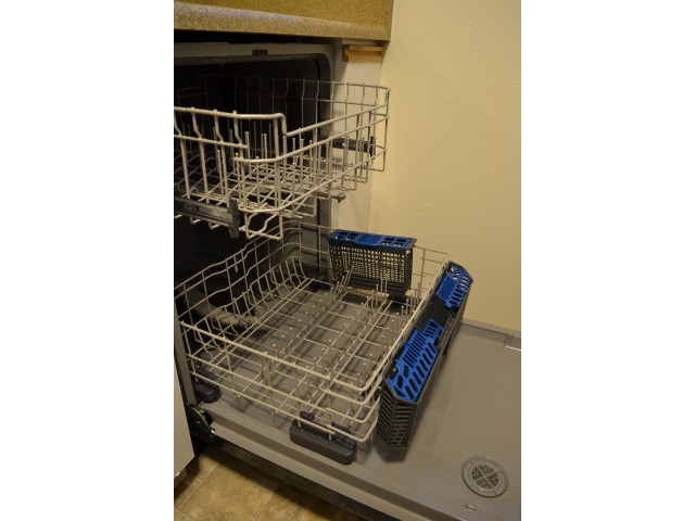 Image of Dishwasher for BRECKENRIDGE APARTMENTS
