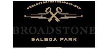 Broadstone Balboa Park