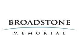 Broadstone Memorial