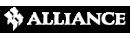 Alliance Residential Company Logo