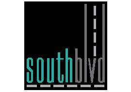South Blvd