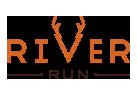 The River Run