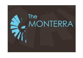 The Monterra