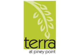 Terra at Piney Point