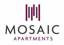 Mosaic (CA)