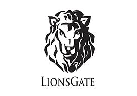LionsGate South