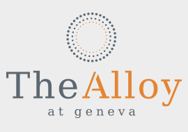 The Alloy at Geneva