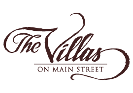 Villas on Main
