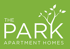 The Park Apartment Homes