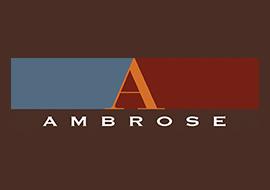 Broadstone Ambrose