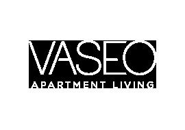 Vaseo