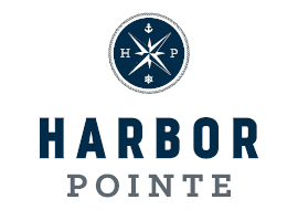 Harbor Pointe