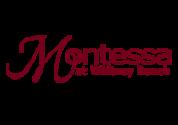 Montessa at Whitney Ranch