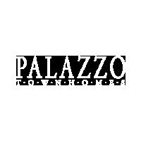Palazzo Townhomes