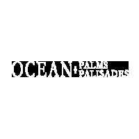 Ocean Palms