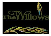 Willows at Spring Valley