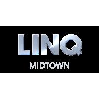 LINQ Midtown