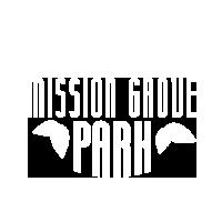 Mission Grove Park