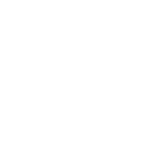 The Oaks at Techridge