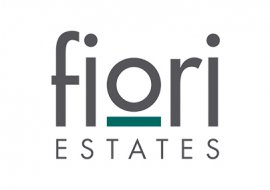 Fiori Estates
