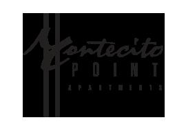 Montecito Point