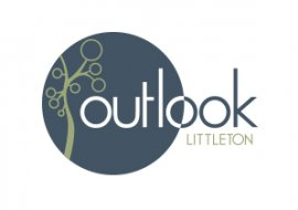 Outlook Littleton