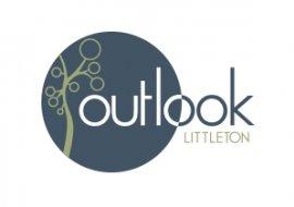 Outlook Littleton